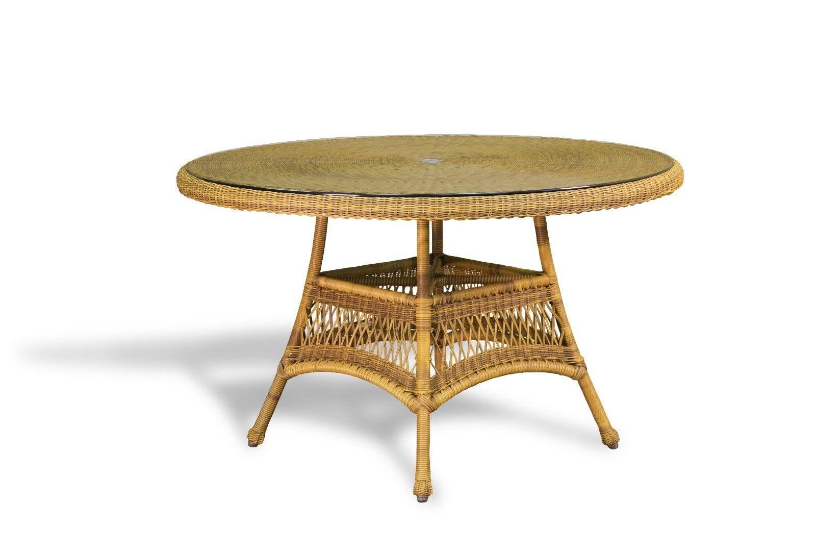 #160 - Outdoor Patio Furniture 48